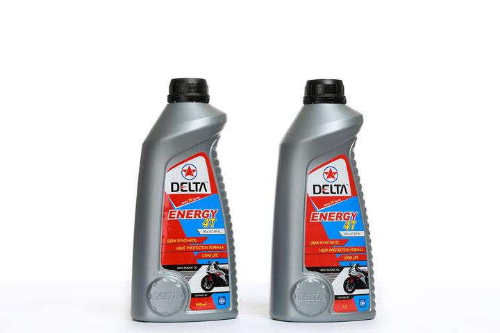 top 10 engine oil company