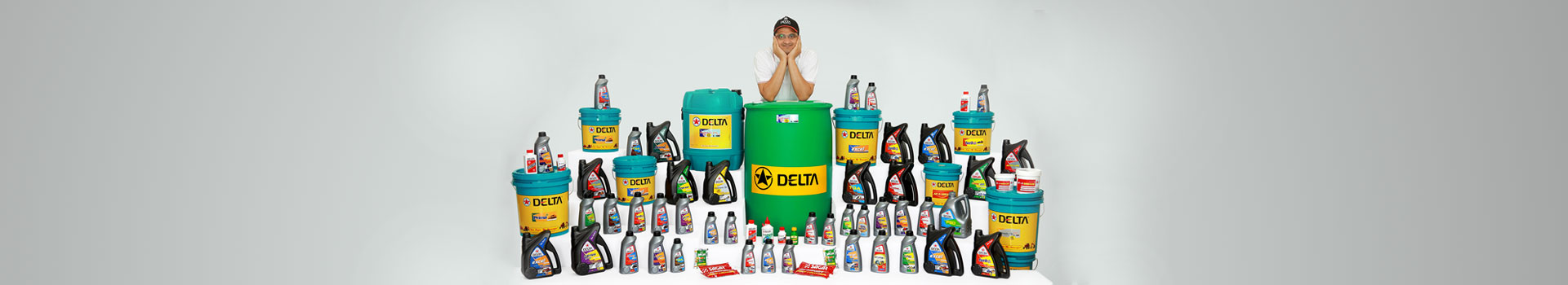 Top industrial lubricants suppliers in Hyderabad