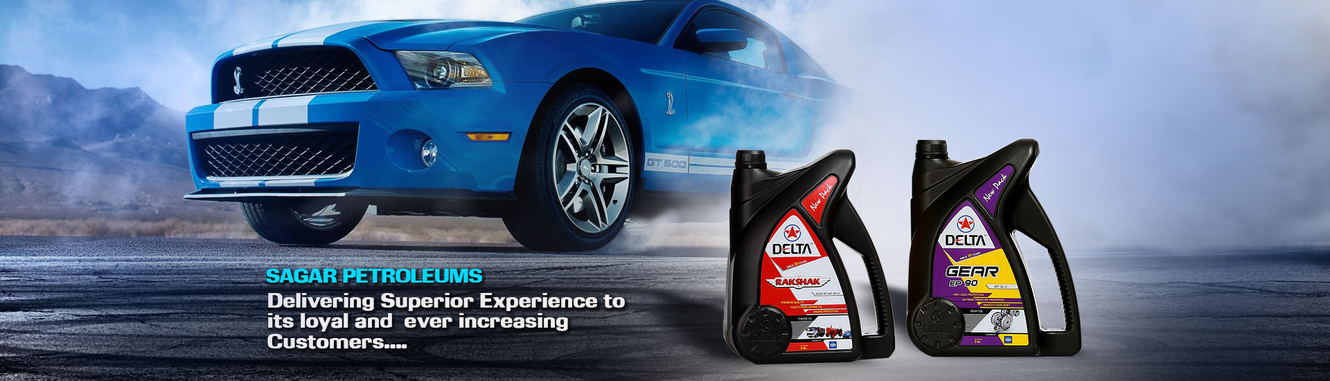 Best automobile lubricants manufacturer in Hyderabad.